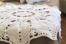 Crochet 8