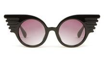 Glasses*