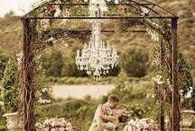 biscoglia wedding / by Verge Events