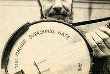 chitarre, banjo e altri musicali