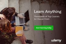 Udemy Free Coupon Codes & Courses