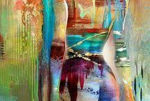 Peinture et déco