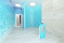 Projektowanie wnętrz interior design / Projektowanie wnętrz interior design