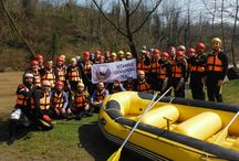 ict-istanbul canyoning team-Rafting - 2015-03-22 / ict-istanbul canyoning team-Rafting - 2015-03-22
