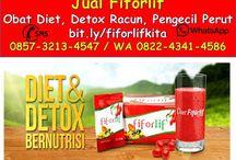 Fiforlif Malang 0822-4341-4586 (WA) ~ 0857-3213-4547 (SMS)
