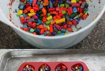 Aubs Party Ideas / by Lindsey Santore
