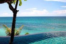 My Hometown Bali
