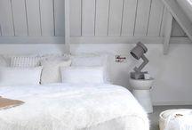Bedroom  ★