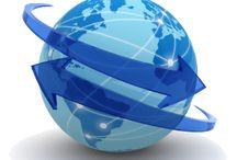 Aldiablos  Infotech Pvt Ltd  - advantages of WordPress for Blogs and Websites