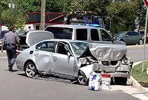 Car Accident Lawyer Atlanta