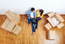 London Removals / Offering the best removal services for you