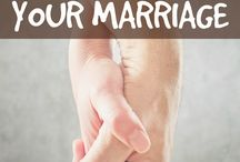 Marriage / Everything Marriage Related, Mariage How tos, date ideas, marriage tips, marriage advice and more