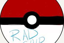 Radchip