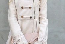 moda <Winter>