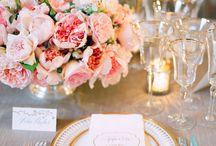wedding / by Jordan Duchrow