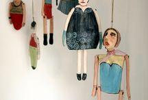 Design / Puppet