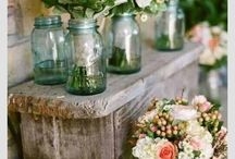Wedding Inspo / 22/10/16