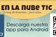 """#HerramientaDIG / Tablero de curación del NOOC """"Exprime tus herramientas digitales favoritas"""" #HerramientaDIG"""