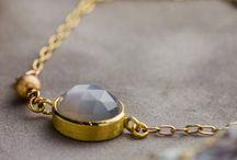Zehava Bracelets