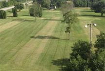 Indiana Par 3 and Executive Golf Courses / Indiana Par 3 and Executive Golf Courses