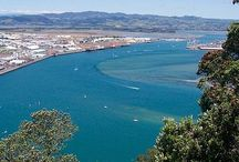 I live here! I <3 NZ