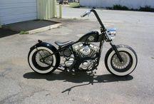 marcs bikes