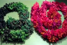 Blooming with Jaidis