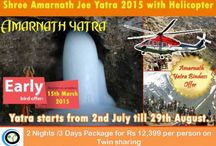 pilgrimage tours of India