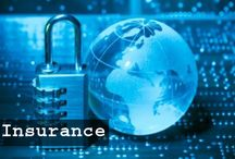 Internet, Security and Social Media / All About Internet and Social Media. Network and Security by Vyasinfotech.com