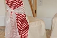 Costuras /Sewing/ Projetos de costura