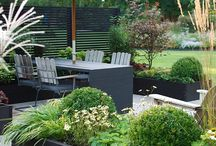 Gardening     puutarha