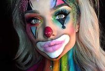 Make Circus