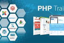 Best PHP Training Center in Surat