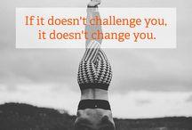 Second You Motivation