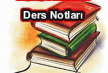 cemalaksoy.org / Türk edebiyatı, dil ve anlatım derslerine yönelik doküman sitesidir. Sitemizde ders kitabı cevapları, yazılı soruları ve cevapları, ders notları gibi birçok dokümanı bulabilirsiniz.