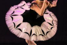 Ballettt