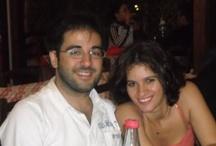 Il mio blog / Gli articoli dal mio blog http://gabrieleaielli.wordpress.com