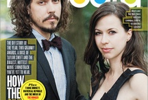 Civil Wars / by Diane Miller