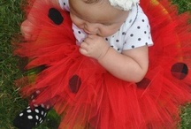 Mias First Party