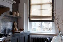 Kjøkken / Ideas for kitchen