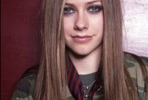 Real avril