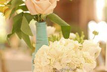 cestovateľská svadba