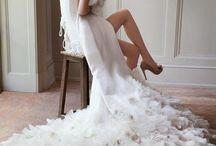 BRIDES (Marry me)