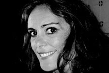 The face behind the project... Teach English Step By Step, because teaching can be FUN! / Hi! My name's Sandra Mendonça and I'm a teacher of English in Angra do Heroísmo (Portugal), where I've been teaching for 17 years. Besides that, I'm also an author of ESL teaching resources and webmaster of the site www.teachenglishstepbystep.com - There you'll find everything you need to work with your students through the school year! Take a look! Teach English Step By Step... Because teaching can be FUN!
