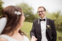 Oana si Jan - wedding photography