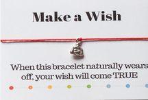 YOGA goodies / Yoga jewelry, yoga earrings, Buddha, buddha bracelet, ohm earrings