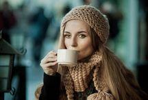 Кофе -это больше, чем напиток...
