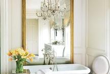 Fabulous Bathrooms around the world...!