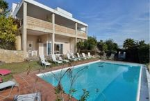 Holiday in Spain / We provide villas rental services in Spain at cheap rates,