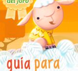 Placer de tejer / by Grettel hernandez gonzalez